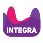 Integra 3-year and 5-year Industry Reports