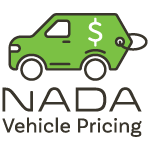 NADA Vehicle Pricing