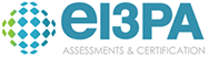 EI3PA Certified